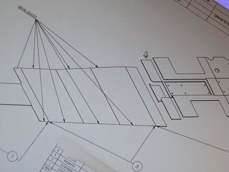 Australian Benchtop Specialists | Coach Builders