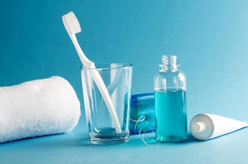 Fluoride - Is it safe?