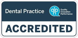 QIP Accredited Dentist, Brisbane Dentists