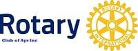 Rotary Club of Ayr Inc.