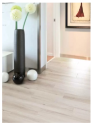 Timberlast Flooring