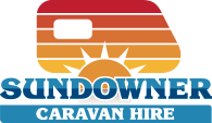 Sun Downer Hire