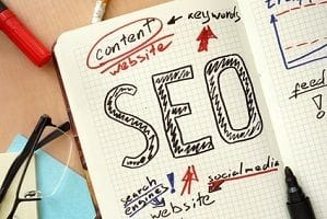 Five reasons your website needs SEO