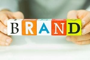 Three ways to refresh your branding