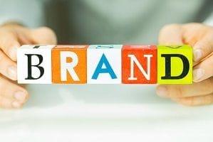 Three ways to refresh your branding