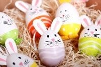 Three eggcellent Easter marketing campaigns