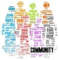 An essential guide to community building