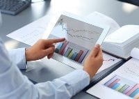 Five tips to improve your annual reports