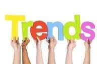 2014 design trends