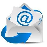 Polish up your business eMail etiquette
