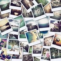 Four businesses that have mastered Instagram