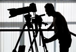 Three companies creating compelling video content