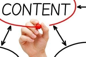 Content strategy and your business