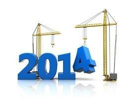 2014: New year, new mindset