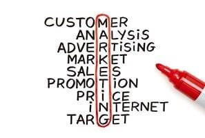 Three marketing game-changers of 2013