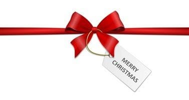 Crafting the perfect Christmas card for your clients