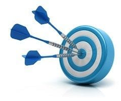 Who's your target market?