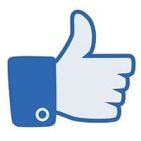 Facebook etiquette essentials for business