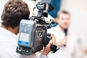 How to market your business videos