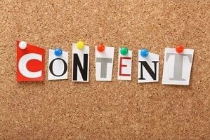 A how-to guide: Content creation and curation