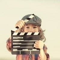 Five essentials for a successful business video