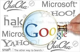 An Introduction to Google Places for Business
