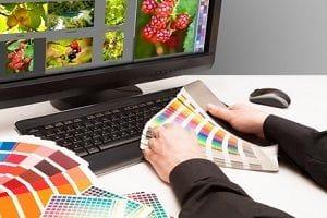 In brief: Creating an effective design brief