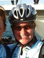 Snap Williamstown Rides to Conquer Cancer