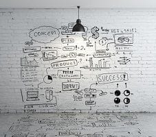 How to turn your business plan into a marketing plan