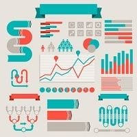 How visual marketing can benefit small businesses