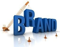 Why rebranding is more than just a new logo