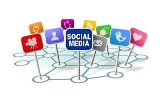 Online marketing advice for business
