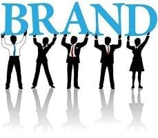 The top 10: Branding and your business
