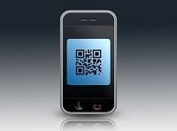 QR codes: What are they and are they right for your business?