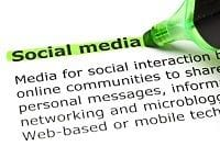 Social media: Dos and don'ts for business