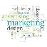 Is your business in need of a Marketing Health Check?