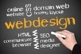 10 elements of a successful business website