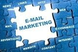 Introducing email marketing to your business