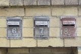 Why letterbox drops will always have a place