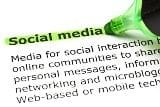 Why your business needs a social media policy