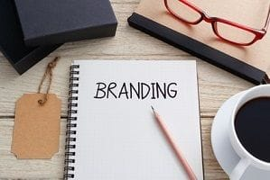 Branding basics: Why your brand is your most powerful asset