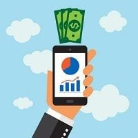 Rise of the app