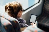 Using an eBook to boost your market share