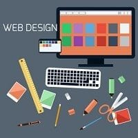 Five web design trends to inspire