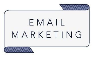 Email Marketing this Christmas