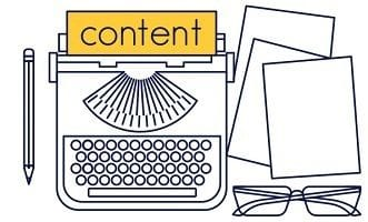 Content writing made easy