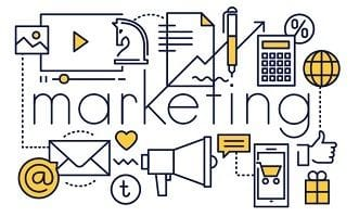 2017 marketing plan resolutions