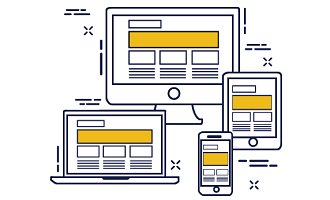 8 steps to creating an affordable & effective business website fast - when you're not a web designer