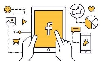 How to create Facebook ads that get clicks and conversions