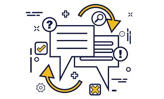 5 Simple ways to get customer reviews